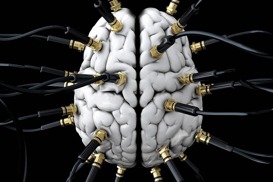 Imagem de Neuralink: Elon Musk vai unir o cérebro humano com computadores no tecmundo