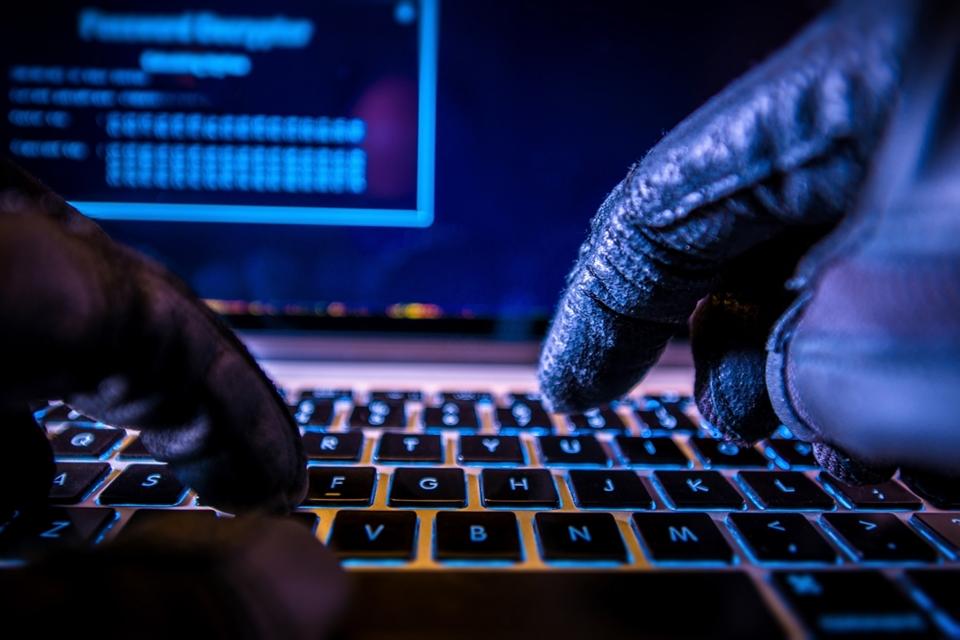 Imagem de Ataque de DDoS com nova variante do malware Mirai chega a durar 54 horas no tecmundo
