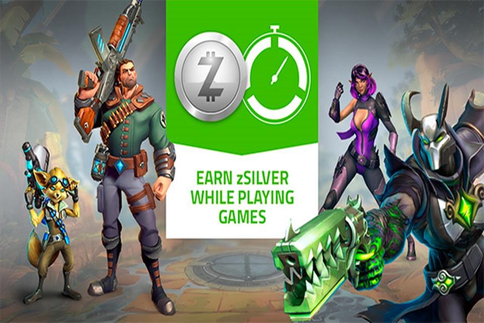 """Imagem de Razer lança modo de recompensa """"Paid to Play"""" para suas moedas virtuais no tecmundo"""