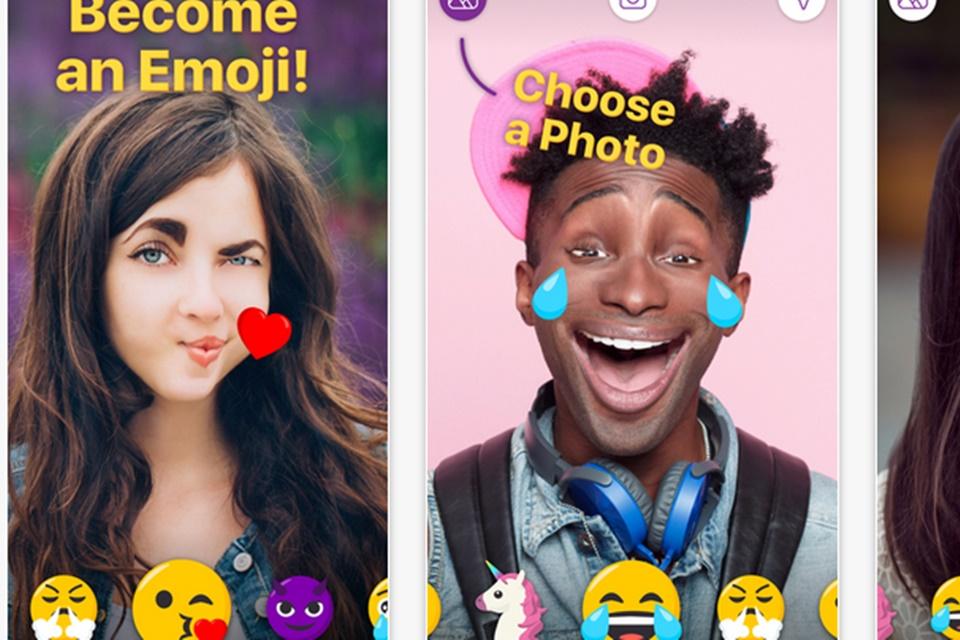 Imagem de Memoji: conheça o app que transforma suas fotos em emojis no tecmundo