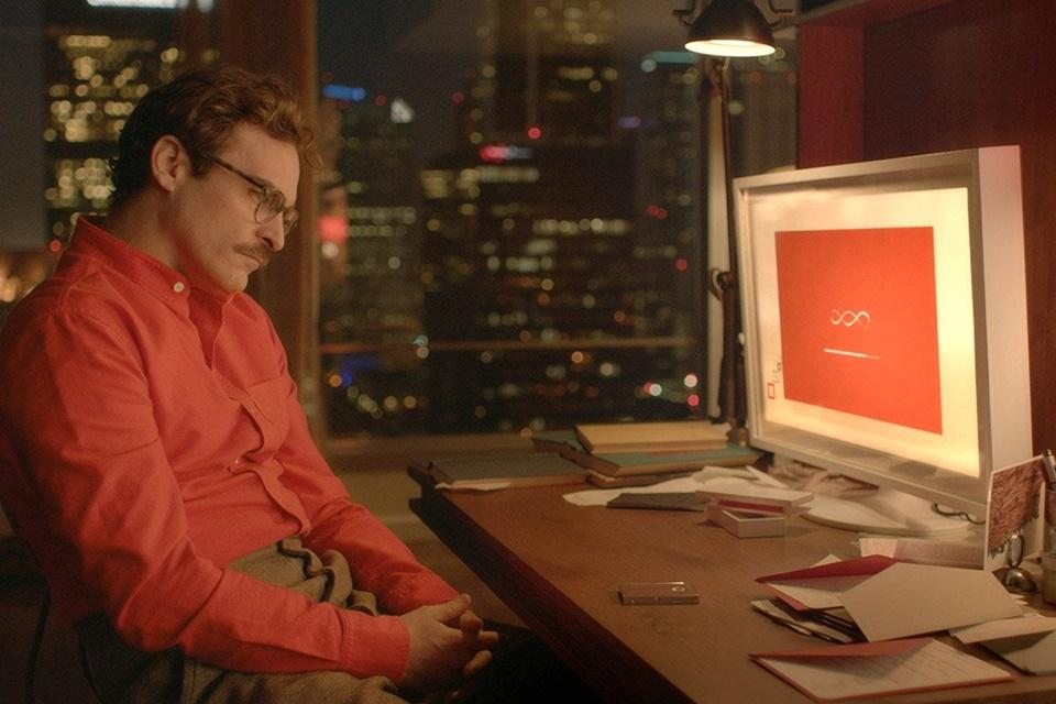 Imagem de Estudo mosta que pessoas já sonham com romance e até sexo com Siri e Alexa no tecmundo