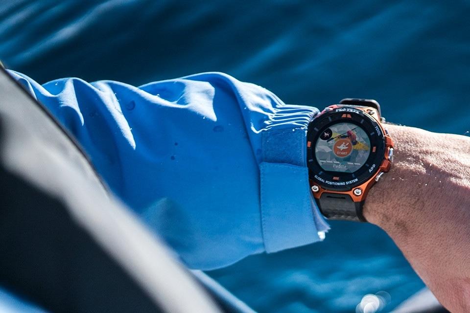 Imagem de Microsoft e Casio anunciam parceria para lançar novidades em smartwatches no tecmundo