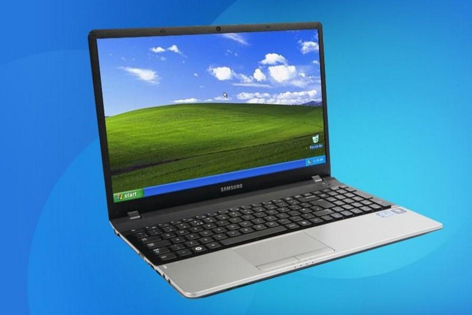 Imagem de Pesquisa revela que metade das empresas do mundo ainda utiliza Windows XP no tecmundo