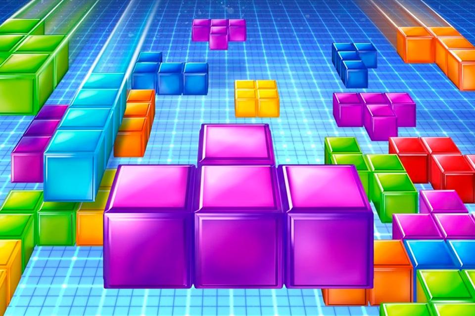 Imagem de Estudo diz: Tetris pode ajudar pessoas com traumas de acidente de carro no tecmundo