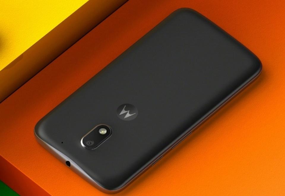 Imagem de Moto E4 vem aí! Smartphone tem todas as especificações técnicas vazadas no tecmundo