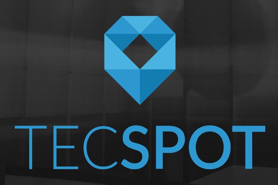 Imagem de TecSpot: o primeiro evento sobre tecnologia do TecMundo no tecmundo