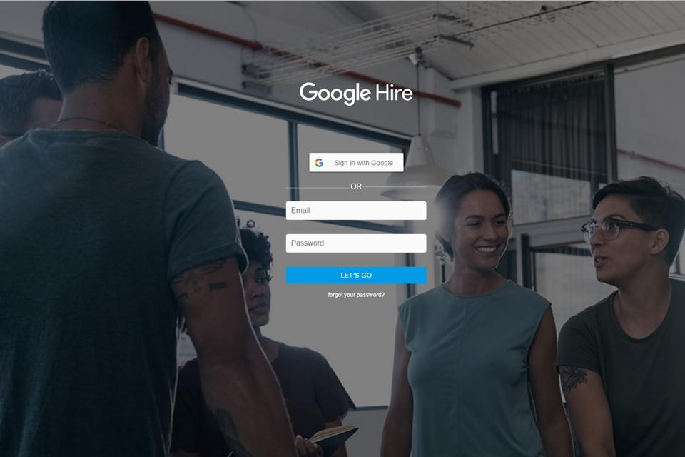 Imagem de Moço, me dá um emprego? Google aposta em serviço de busca por trabalhos no tecmundo