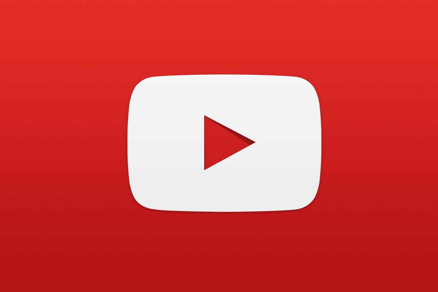 Imagem de Video minimizado no YouTube para Android agora tem controles de reprodução no tecmundo