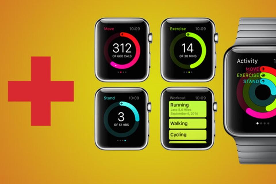 Imagem de Rumor diz que Apple está desenvolvendo Apple Watch com sensor glicêmico no tecmundo
