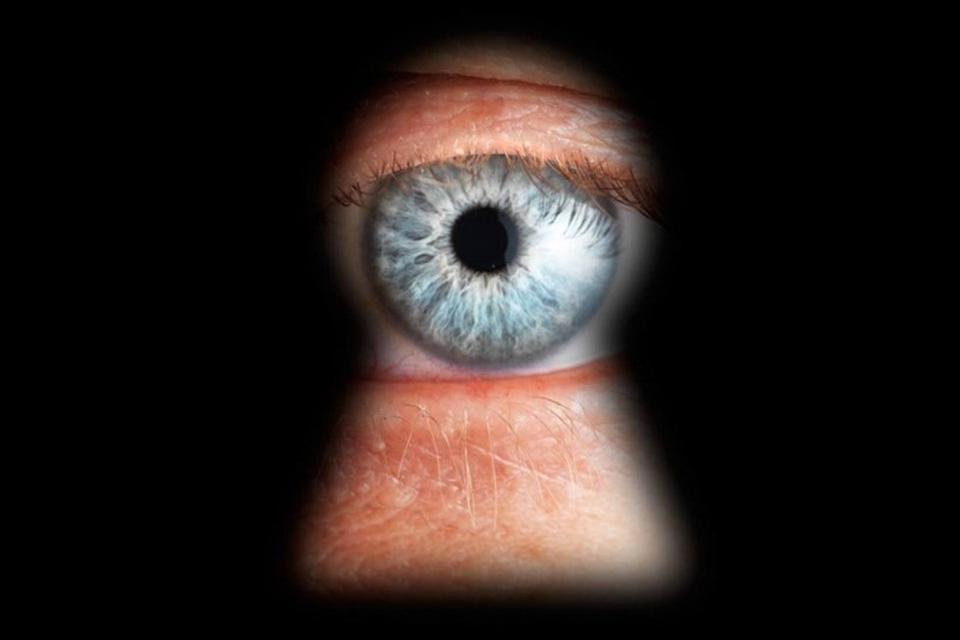 Imagem de Os aplicativos e programas mais seguros para você não ser vigiado no tecmundo