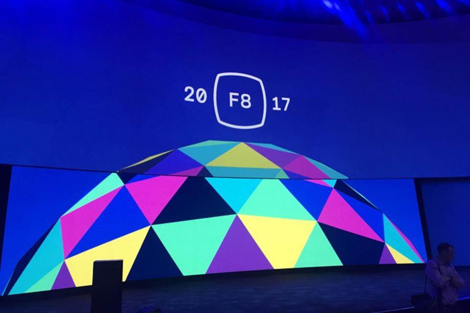Imagem de Facebook abre o código de estrutura flexível de deep learning, o Caffe2 no tecmundo