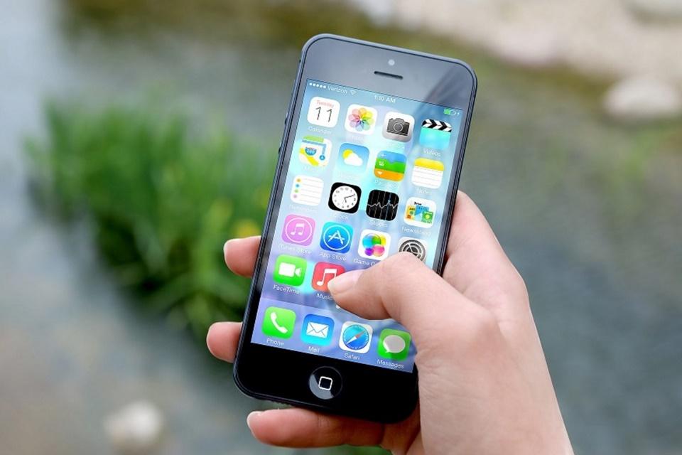 Imagem de Siga essas 5 dicas e libere mais espaço no seu iPhone no tecmundo