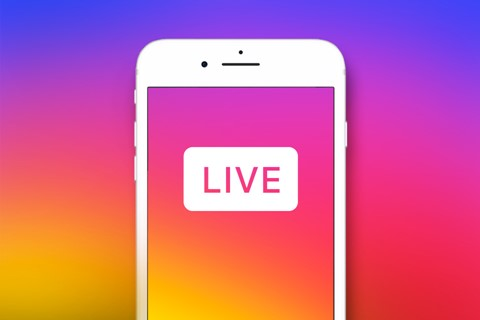 Imagem de Instagram: como remover as notificações de vídeos ao vivo (Live Video)  no tecmundo