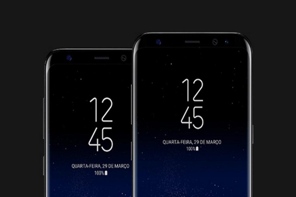 Imagem de Google Play Música é o novo player de música padrão de aparelhos Samsung no tecmundo