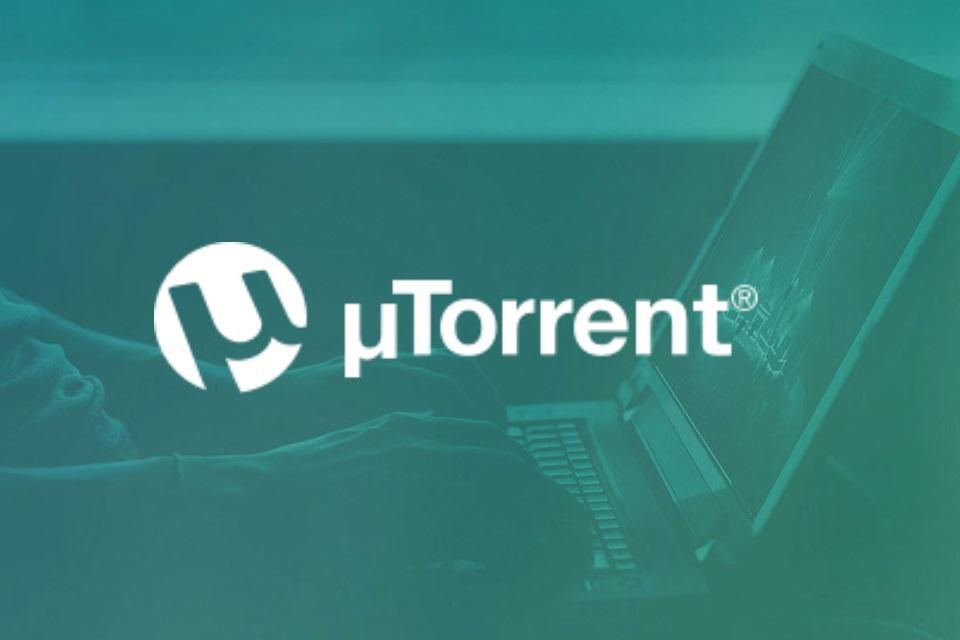 Imagem de uTorrent vai passar a ser completamente integrado aos navegadores no tecmundo