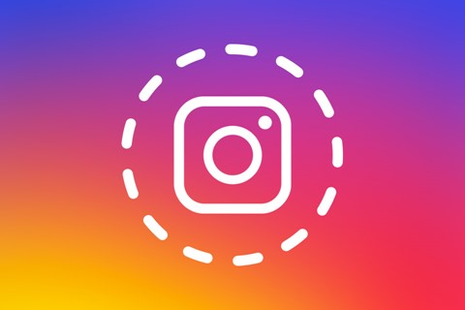 Imagem de Tutorial: aprenda a utilizar e domine a função Stories do Instagram no tecmundo