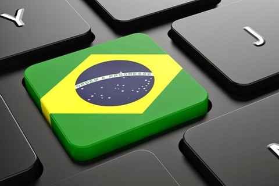 Imagem de Marco Civil da Internet faz três anos sendo alvo de 56 propostas de mudança no tecmundo