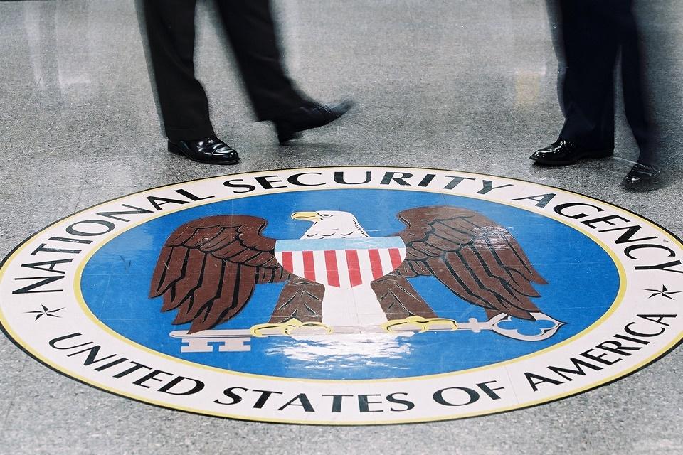 Imagem de Mais de 100 mil PCs Windows podem estar infectados com backdoor da NSA no tecmundo