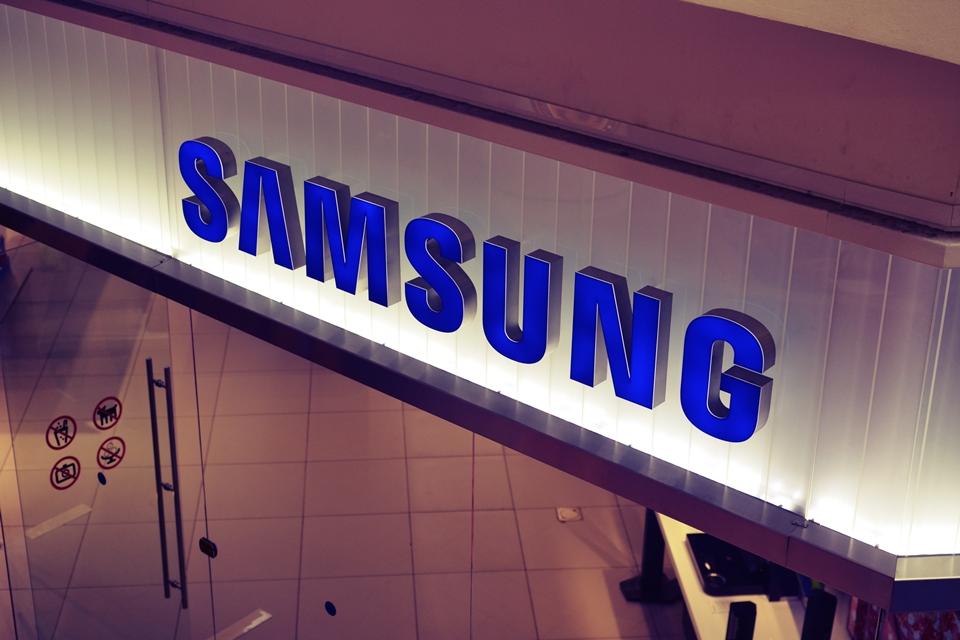 Imagem de Samsung faz promoção de Dia das Mães para quem é multitarefas no tecmundo