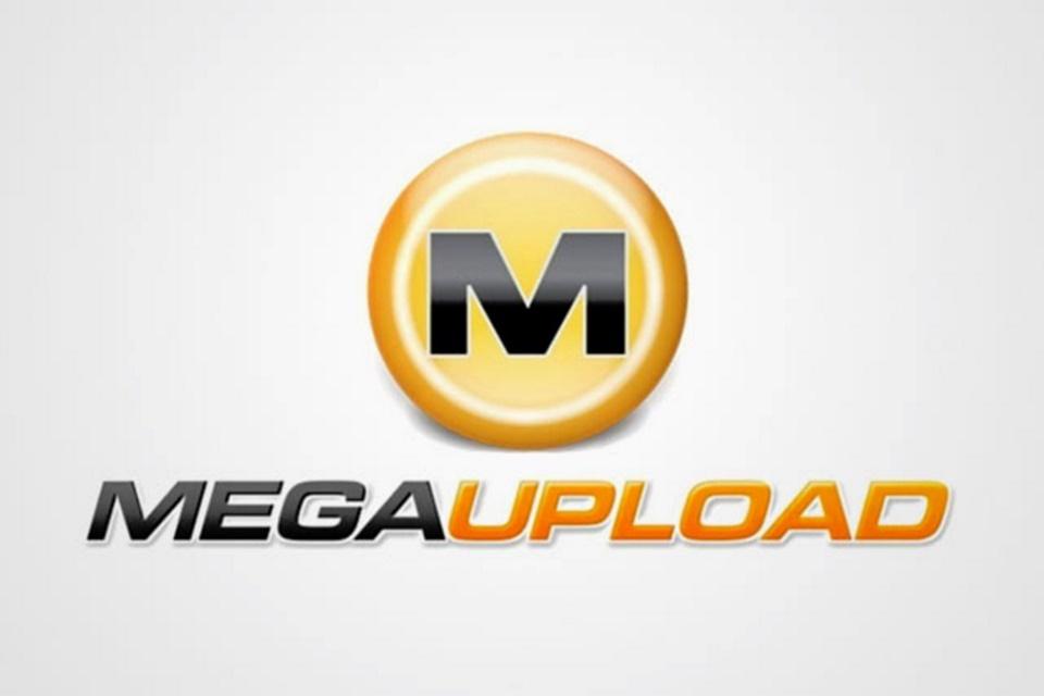 Imagem de Lembra do Megaupload? Quem tinha arquivos lá ainda não pode recuperá-los no tecmundo