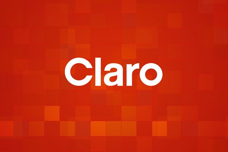 Imagem de Claro lança rede 4,5G em Brasília; nova conexão pode ter picos de 400 Mbps no tecmundo