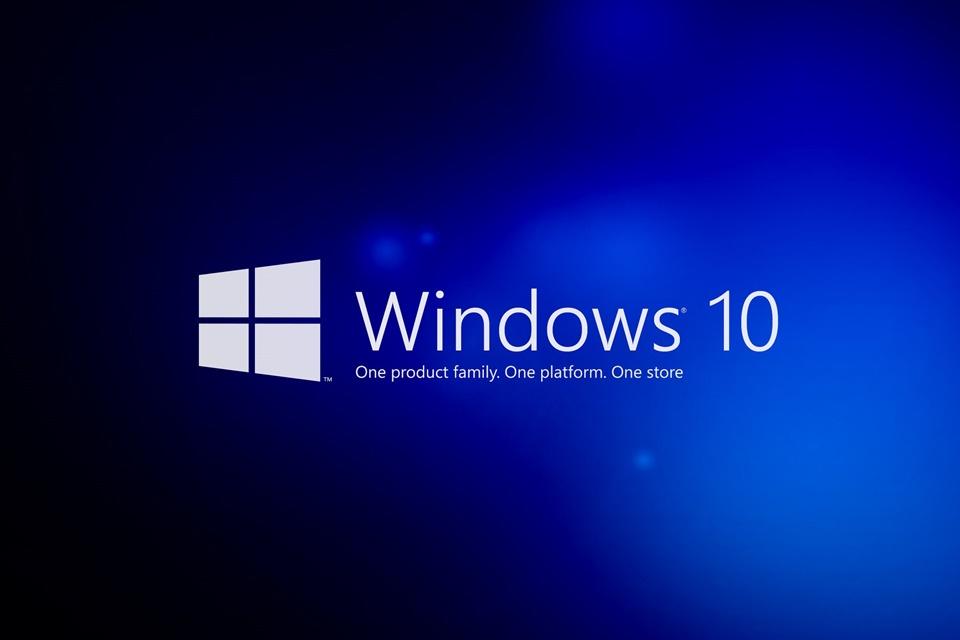 Imagem de Microsoft barra atualização Windows 10 Creators Update para alguns usuários no tecmundo