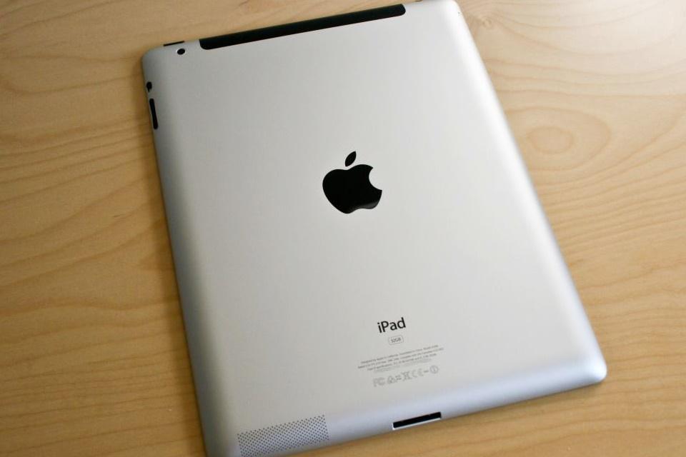 Imagem de Apple encerrou a fabricação do iPad no Brasil, diz jornal no tecmundo