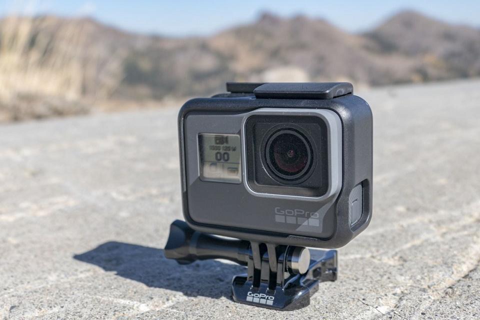 Imagem de GoPro Plus chega ao Brasil por R$ 19,99/mês no tecmundo