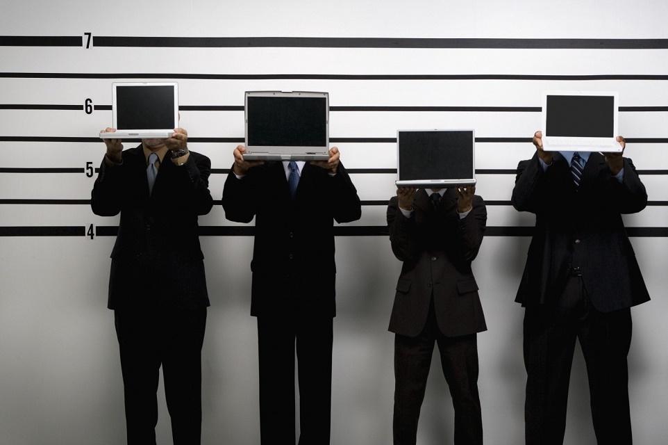 Imagem de Segura essa: Brasil é o 4° país que mais sofre com o cibercrime no tecmundo