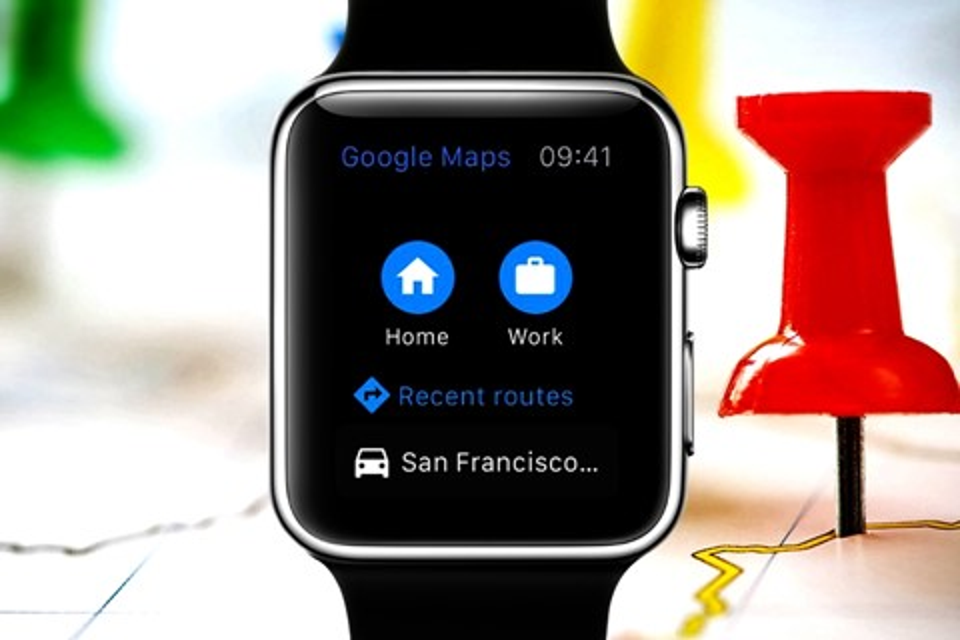 Imagem de Google, Amazon e outras empresas encerram suporte a apps do Apple Watch no tecmundo