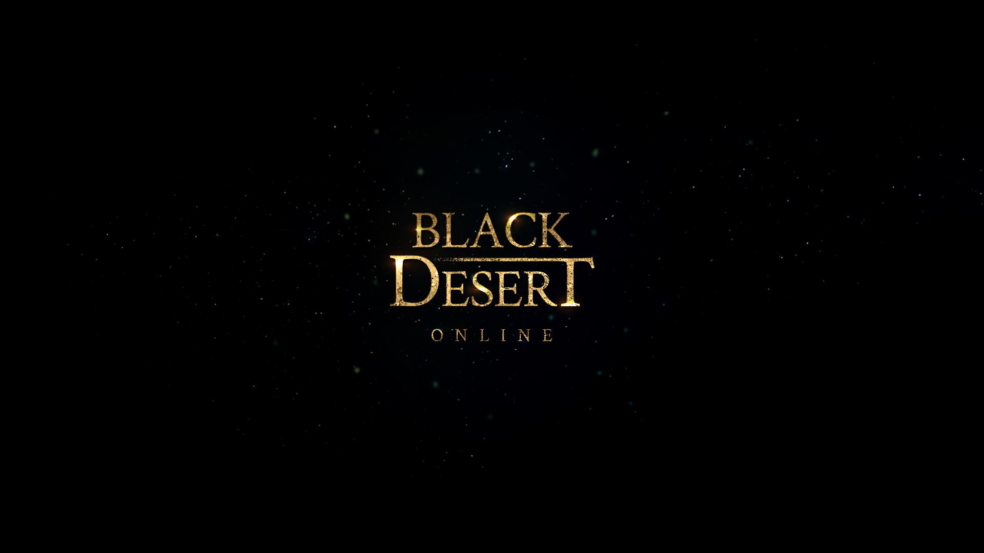 Imagem de Black Desert Online é o MMORPG do momento que vai renovar o gênero no tecmundo