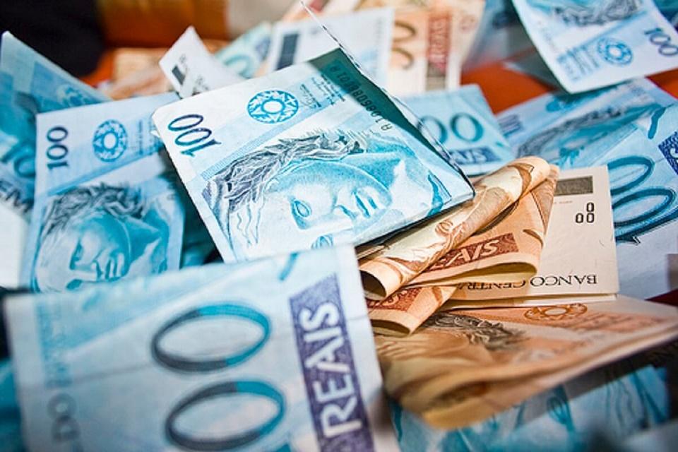 Imagem de Brasileiro acorda com R$ 135 bilhões na conta por causa de erro bancário  no tecmundo