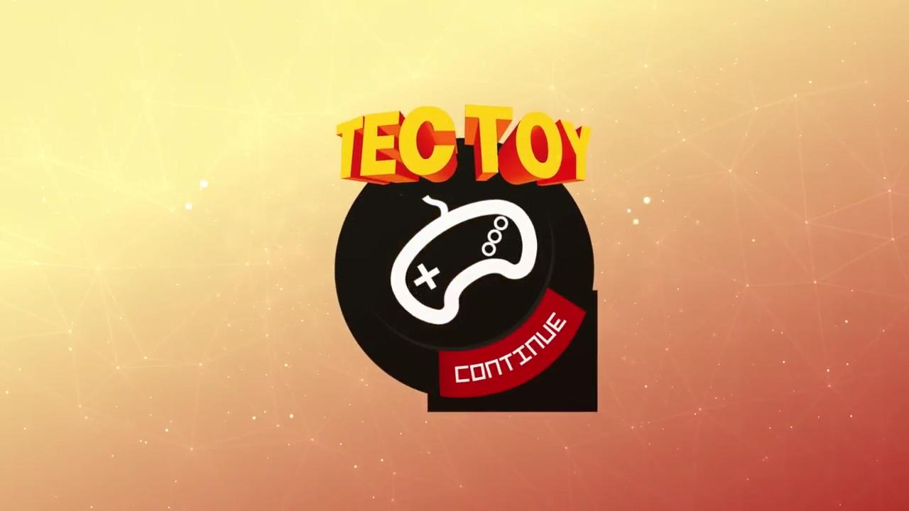 Imagem de Tectoy: relançamento do Mega Drive aqui mostra amor mútuo de SEGA e Brasil no tecmundo