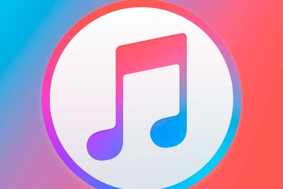 Imagem de Surpresa: iTunes ganhará aplicativo oficial na Windows Store no tecmundo