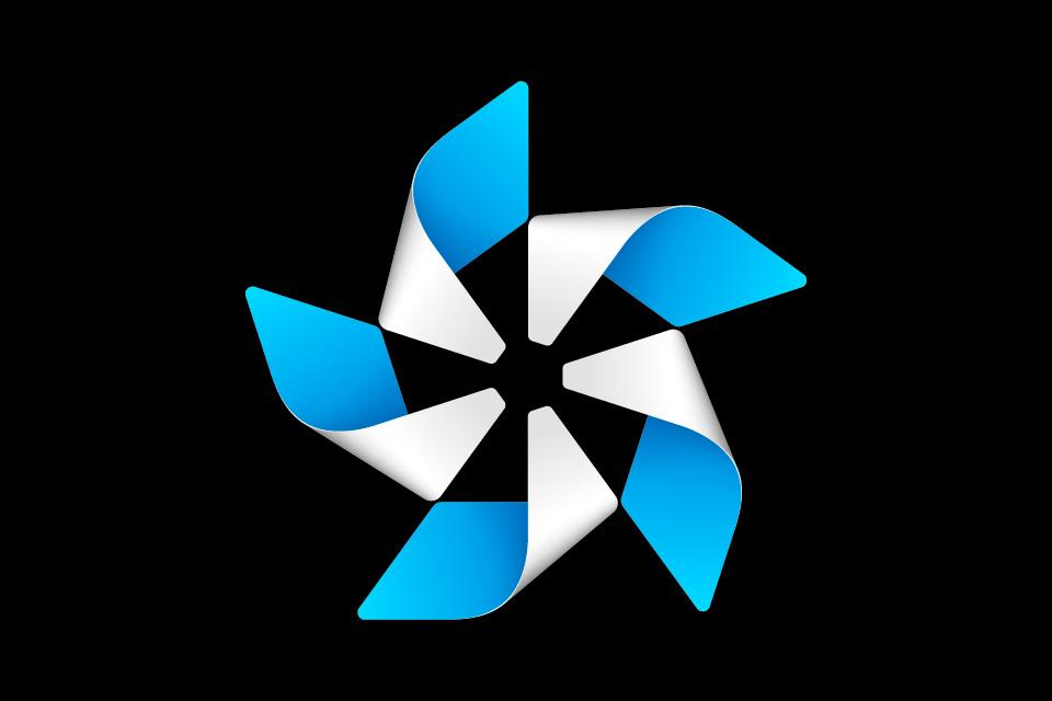 Imagem de Samsung detalha mudanças e novidades no Tizen no tecmundo