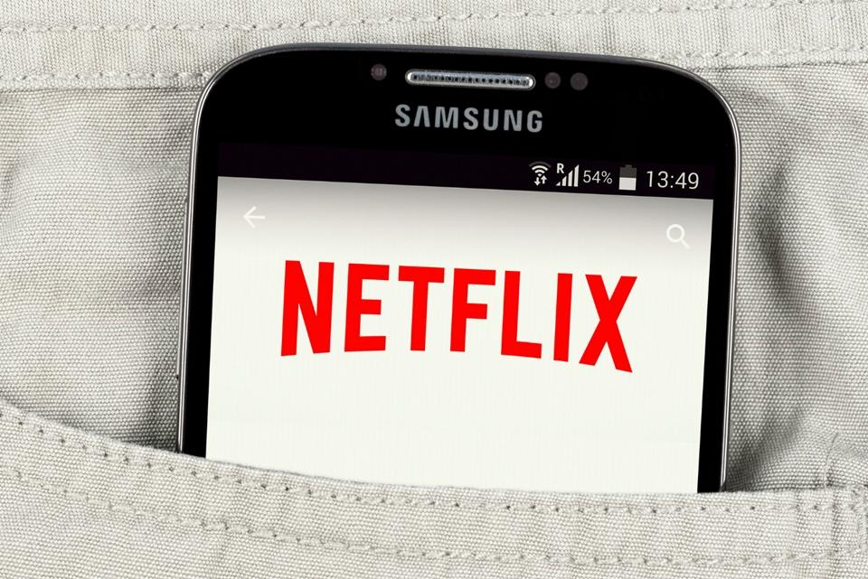 Imagem de Como instalar a Netflix em celulares com Android em root? no tecmundo