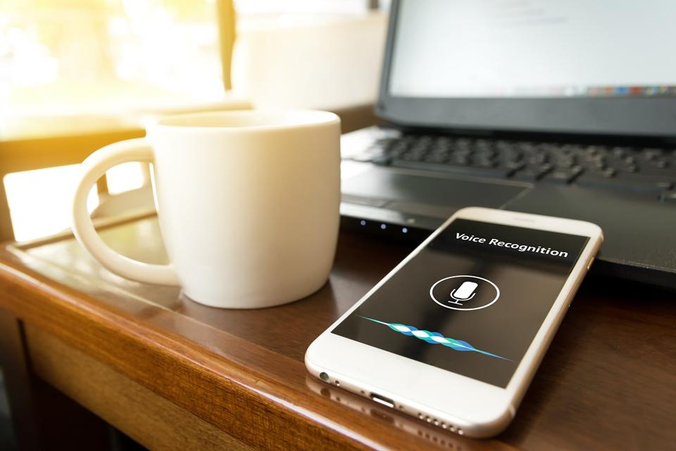 Imagem de Aplicativo usa tecnologia da Microsoft para traduzir ligações e mensagens no tecmundo