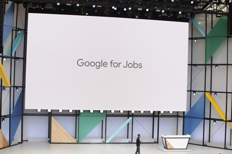 Imagem de Google for Jobs é ferramenta que torna a busca por emprego menos complicada no tecmundo