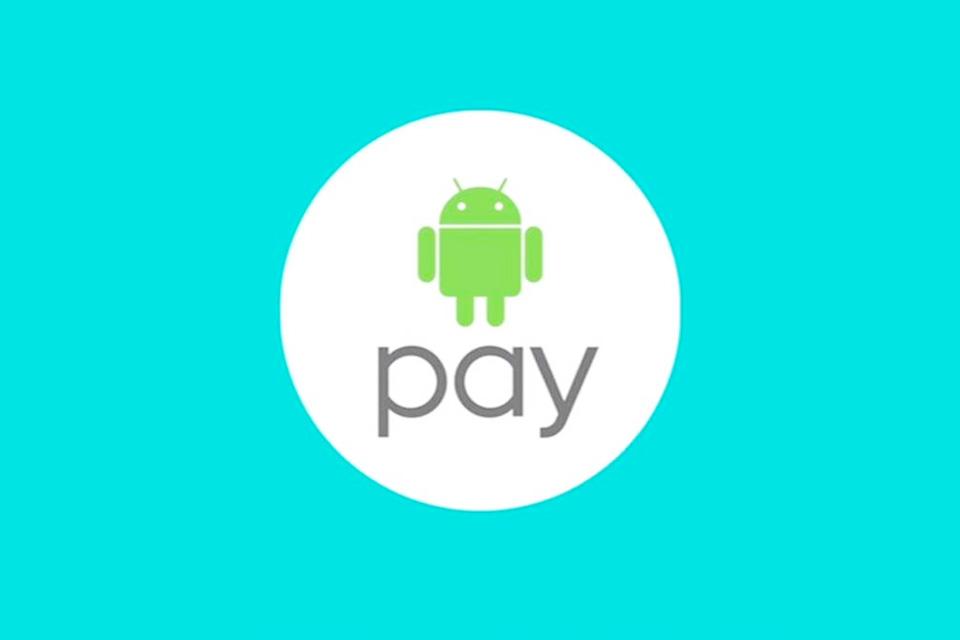 Imagem de Android Pay no Brasil: sistema de pagamentos da Google já está chegando no tecmundo