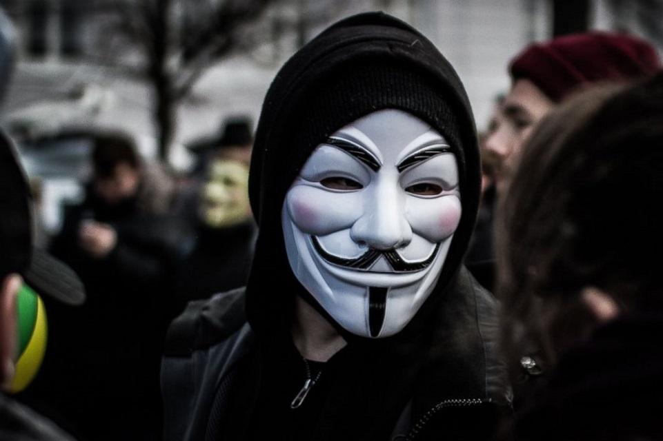 Imagem de Anonymous invade, rouba senhas e vaza banco de dados da Friboi (JBS) no tecmundo