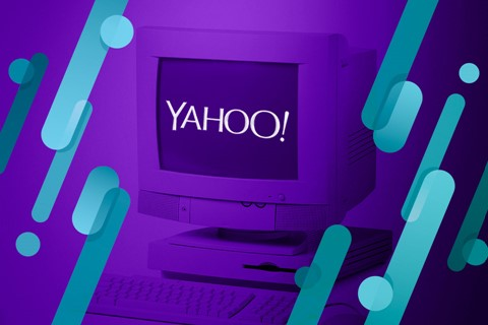 Imagem de A história do Yahoo!, um dos antigos reis da internet [vídeo] no tecmundo