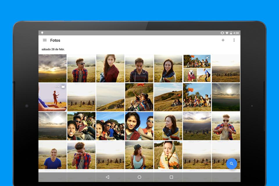 Imagem de Google Fotos ganha recurso para esconder fotos impróprias no tecmundo
