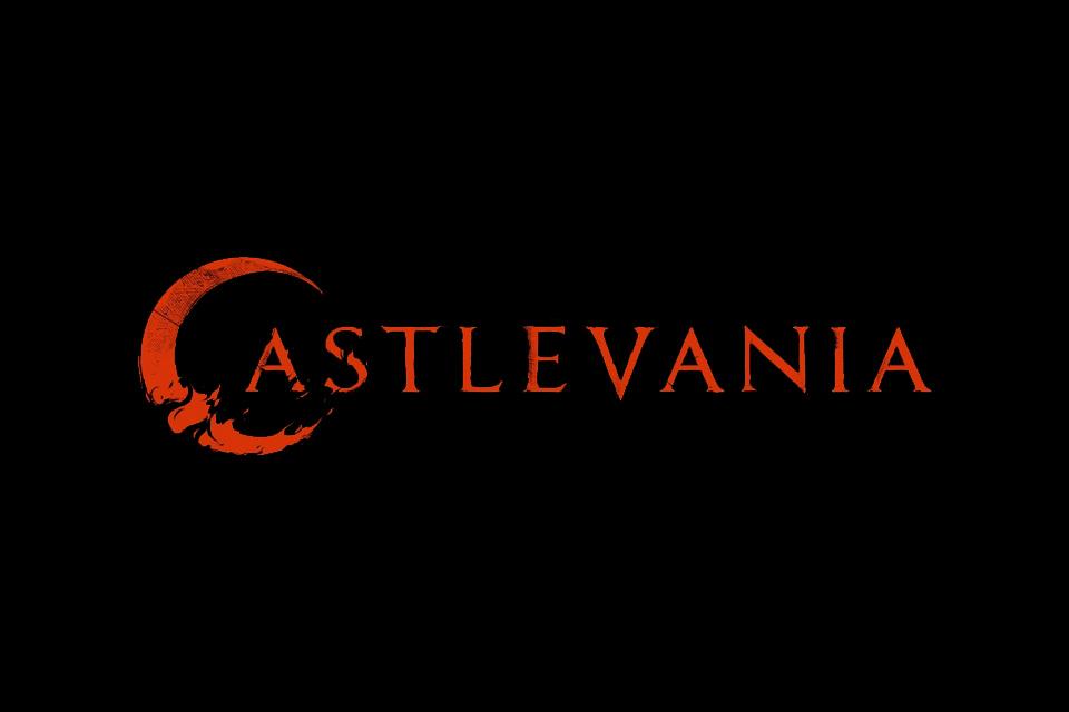 Imagem de ANIMAL! Trailer da série de Castlevania é revelado e tem data de lançamento no tecmundo