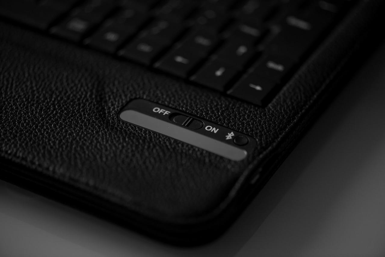 Imagem de Será que seu PC tem Bluetooth? Veja como descobrir  no tecmundo
