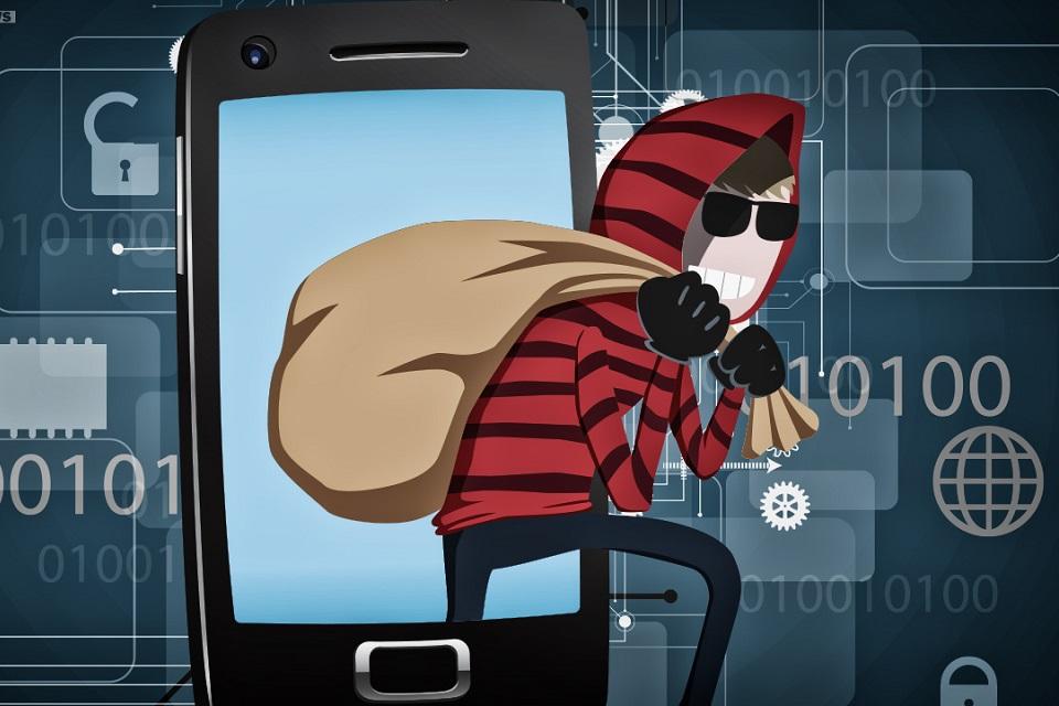 Imagem de Ataque hacker que controla smartphone pode invadir qualquer celular Android no tecmundo
