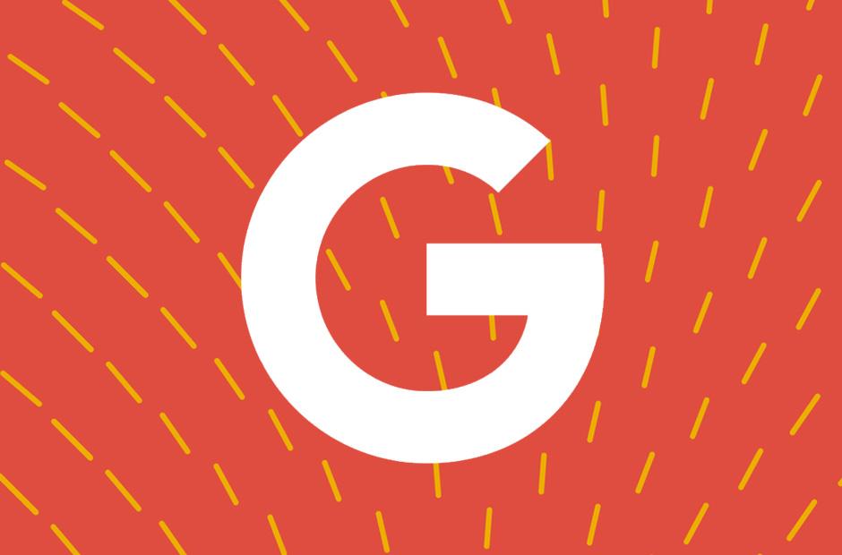 Imagem de Nova ferramenta do Google transforma dados em GIFs animados no tecmundo