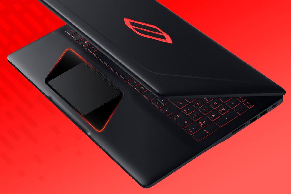 Imagem de Review: notebook gamer Samsung Odyssey [vídeo] no tecmundo