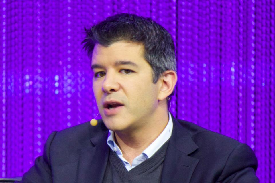 Imagem de Instituto para mulheres na tecnologia termina parceria com o Uber no tecmundo