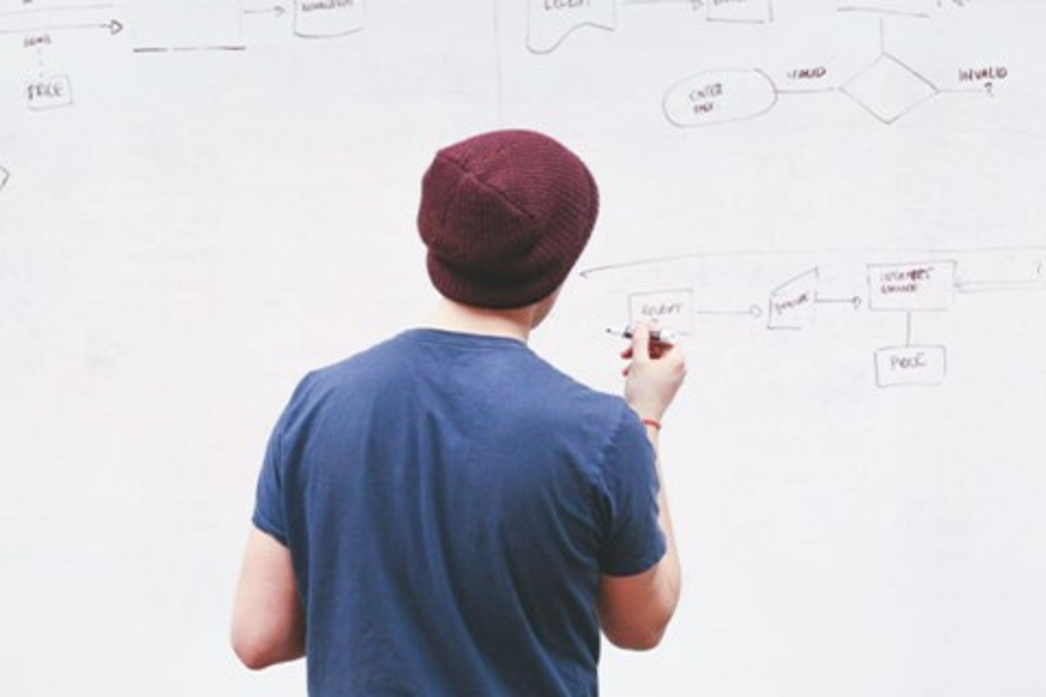 Imagem de Positivo lança programa para investir em startups no tecmundo