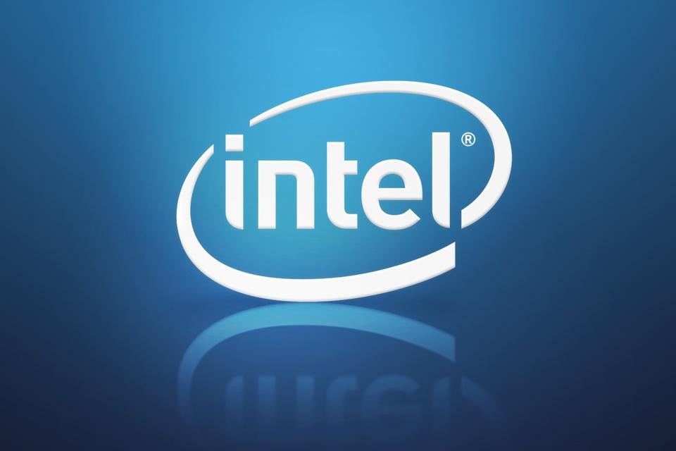 Imagem de Core X: nova família de processadores da Intel é sonho para overclockers no tecmundo